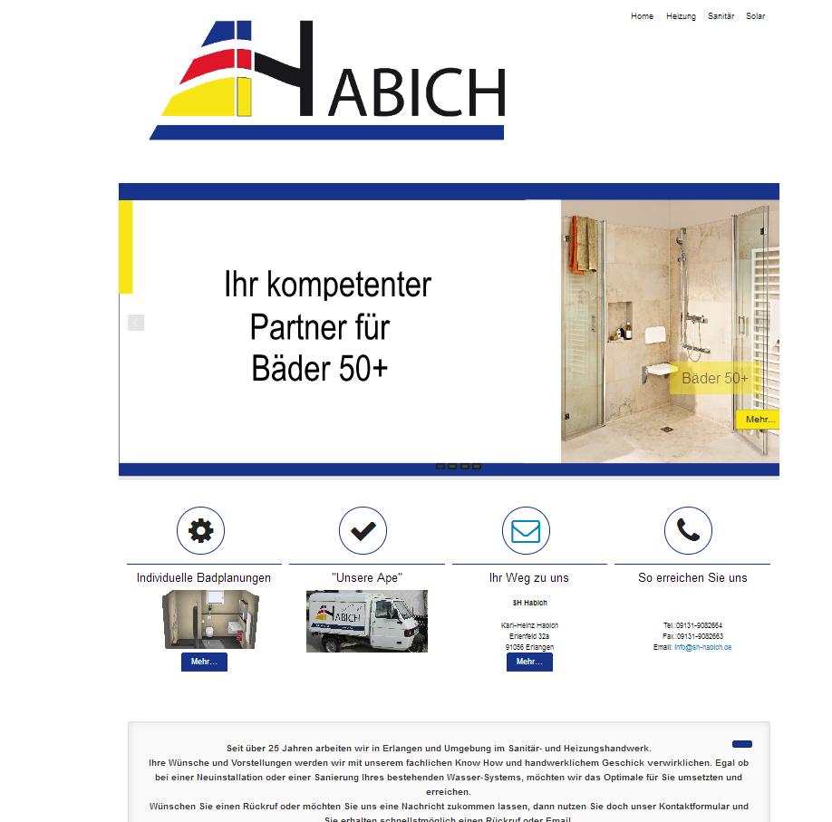 www.sh-habich.de