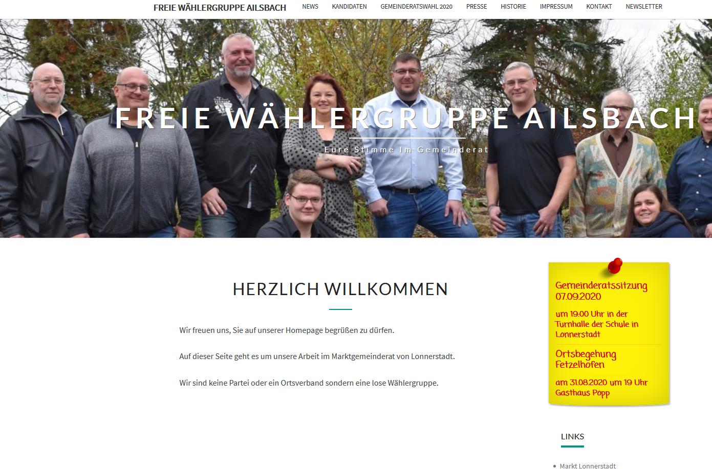 www.fwg-ailsbach.de